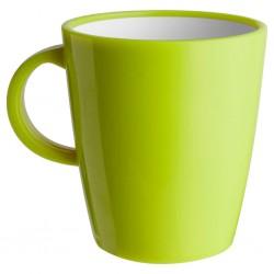 Mug Space