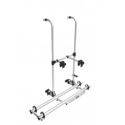 Bike Carrier Thule Sport G2...
