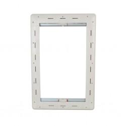 Inner Frame Hartal Multi 90