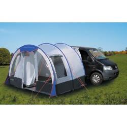 Van Tent Travel Extra