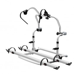 Bike Carrier Carry-Bike Pro C