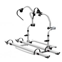 Bike Carrier Carry-Bike Pro C