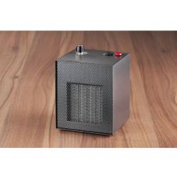 Fan Heater Ecomat 2000 Classic