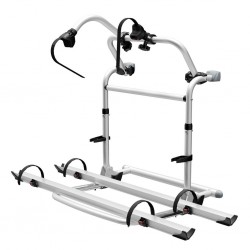 Bike Carrier Carry Bike Pro M