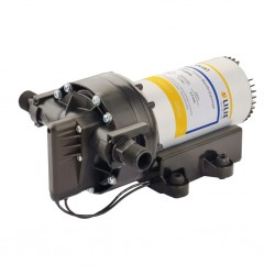 Pressure Water Pump SHURflo Smart Series