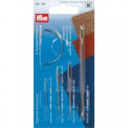 Hand Sewing Needles Range M