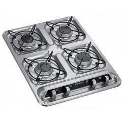 Cooker HB 4500