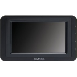 Monitor CM-430