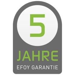 EFOY COMFORT 5 Years Warranty