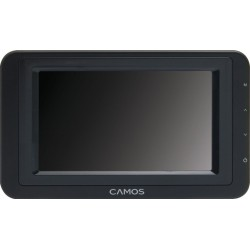 Rear View Backup Video System Camos SV-420