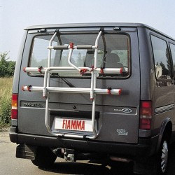 Bike Carrier Carry-Bike Ford Transit