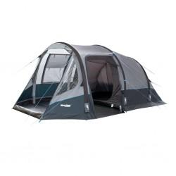 Tunnel Tent Lyra 4