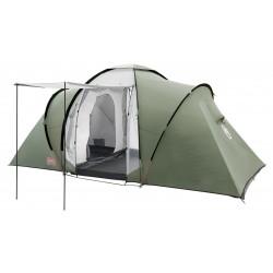 "Vis-a-Vis Tent Ridgelineβ""Ά 4 plus"