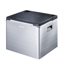 Dometic ACX