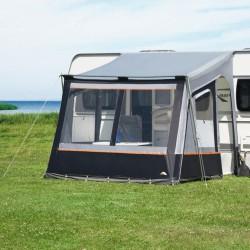 Part Tent Fortuna
