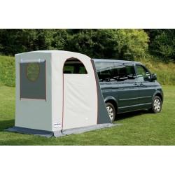 Rear Tent Primus