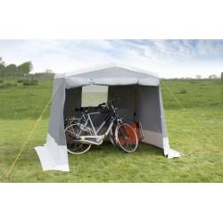 Storage Tent PVC