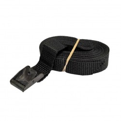 Tensioning Strap for Thule Bike Racks