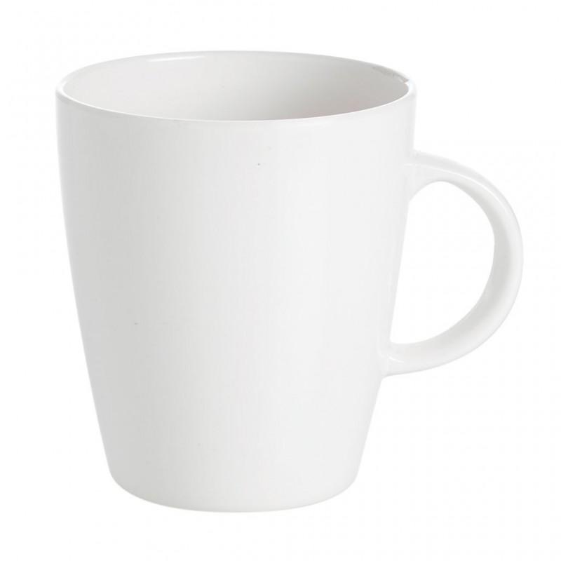 Mug Edelweiss