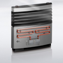 Ultraheat - Additional Heating for Trumatic S