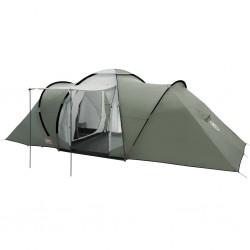 Vis-a-Vis Tent Ridgeline 6 plus