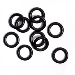 Seal Ring Kit OR 112