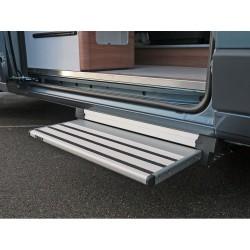 Thule Slide-Out Step V18 12V 550