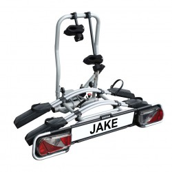 tow bar carrier Jake