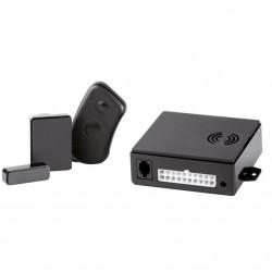 Wireless Alarm System WiPro III