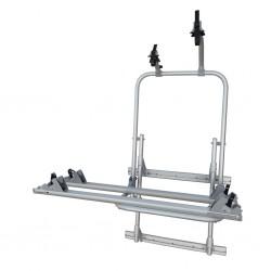 EuroCarry Bike Carrier Sprinter/Crafter