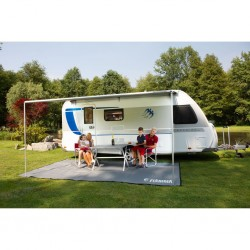 Roll Awning Caravanstore