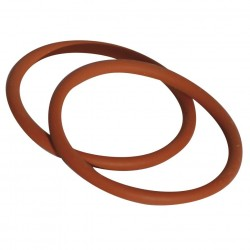 O-Ring 32 x 2.8 Silicone