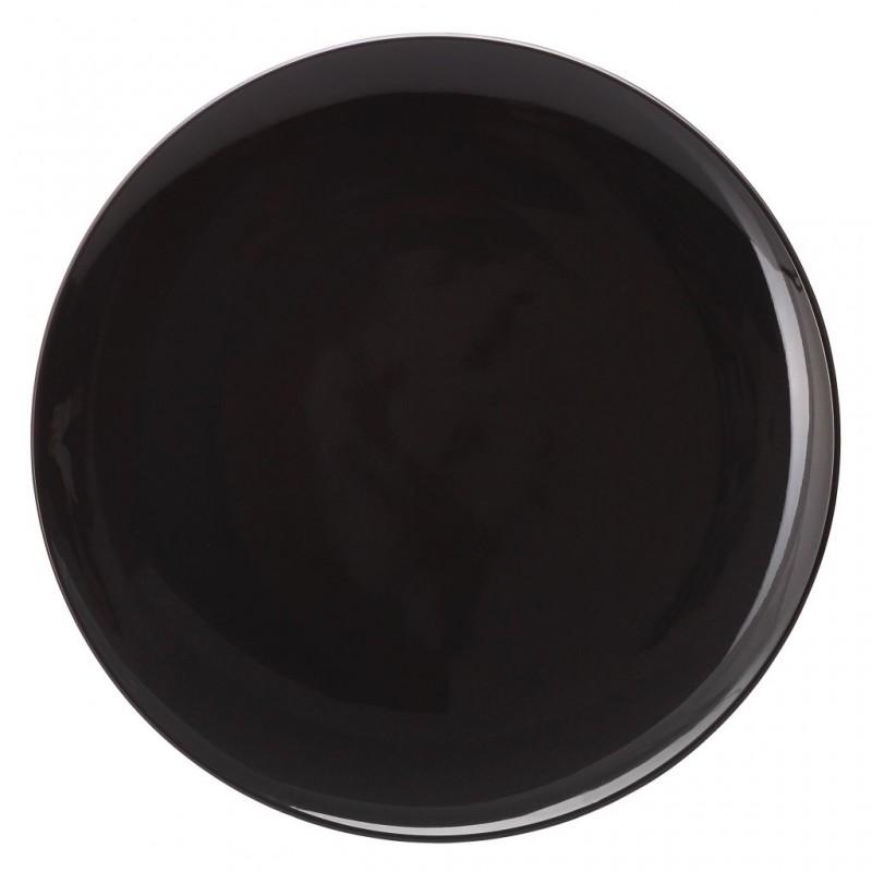 Plate GreyLine