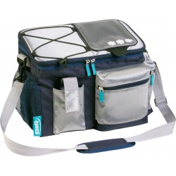 Cool Bag Travel in Style 12