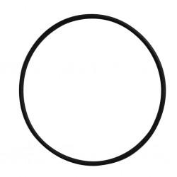 O-Ring 90 x 3 mm