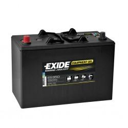 EXIDE Equipment Gel ES 950