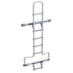 EuroCarry rear ladder 67003