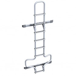 EuroCarry rear ladder 67003
