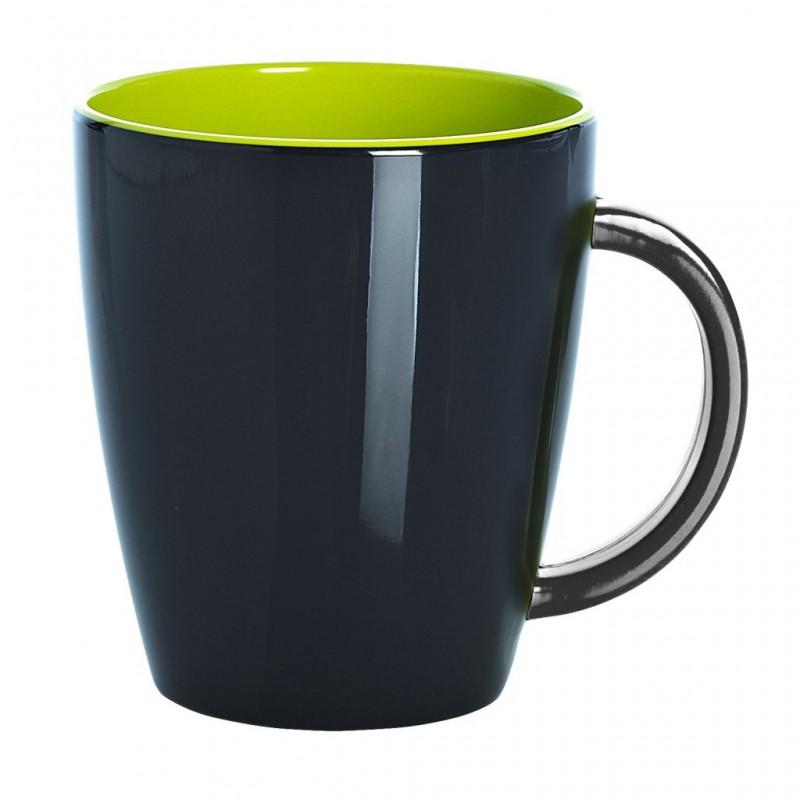 Mug Lemon