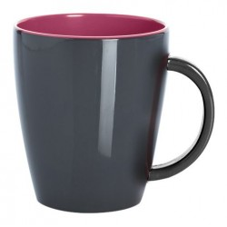 Mug Blackberry