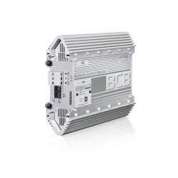 Battery Control Booster MT BCB 10/10 IUoU
