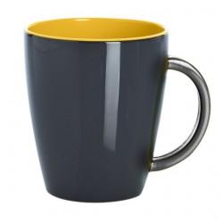 Mug Yellow