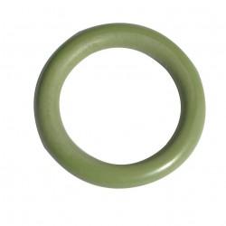 O-Ring 16 x 3.5 mm