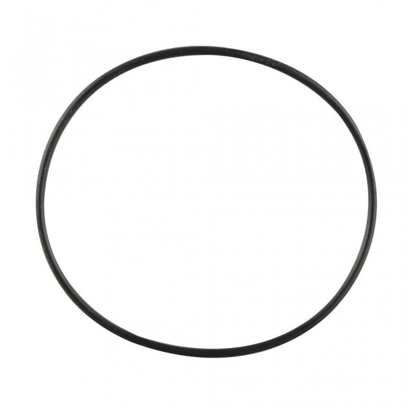 O-Ring 65 x 2 mm