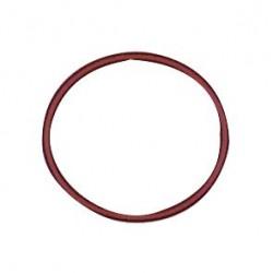 O-Ring 40 x 2,5 mm