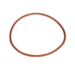 O-Ring 45 x 1.5 mm