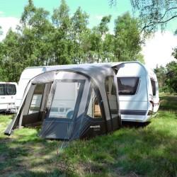 Partial Tent Dorado 350