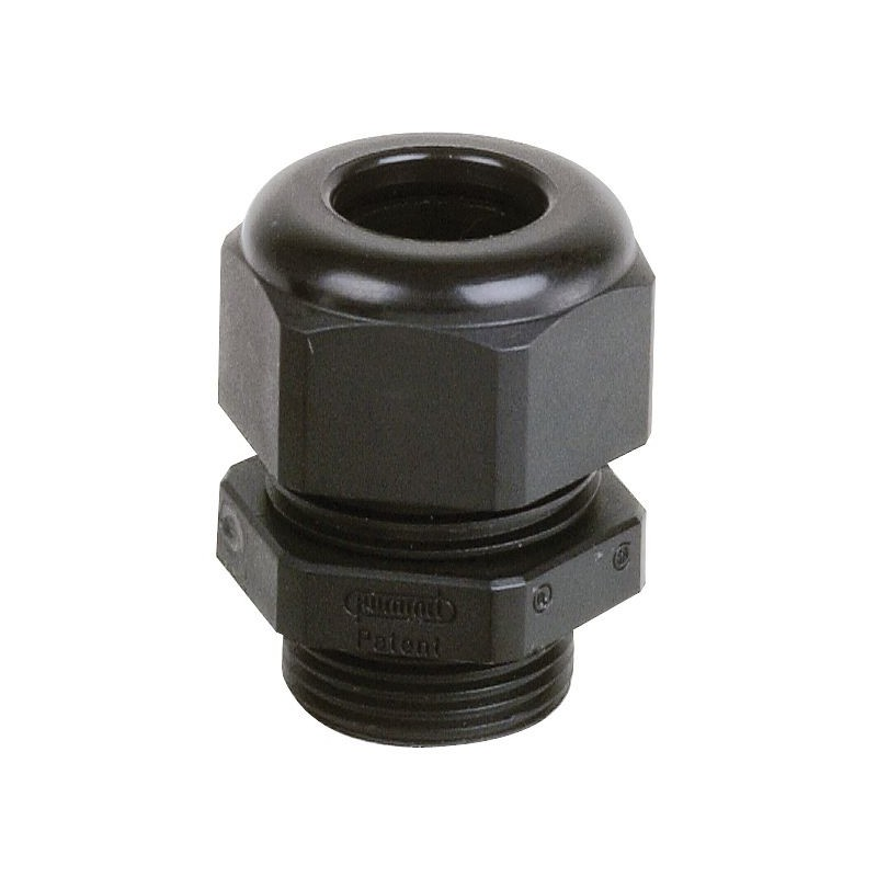 Screw Connections 10 – 14 mm