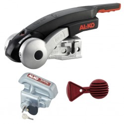 AKS 3004 Safety Three Pack