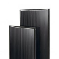 MT-CIS Solar Panels